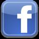 truckingtruth on facebook